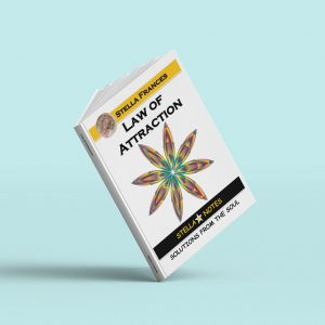 book-law-of-attraction-w
