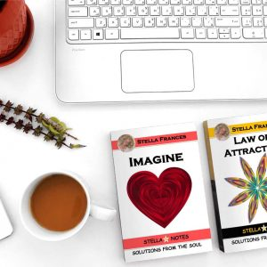bundle1-law-of-attractio-and-imagine-stella-notes-books