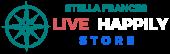 stella frances store logo 718