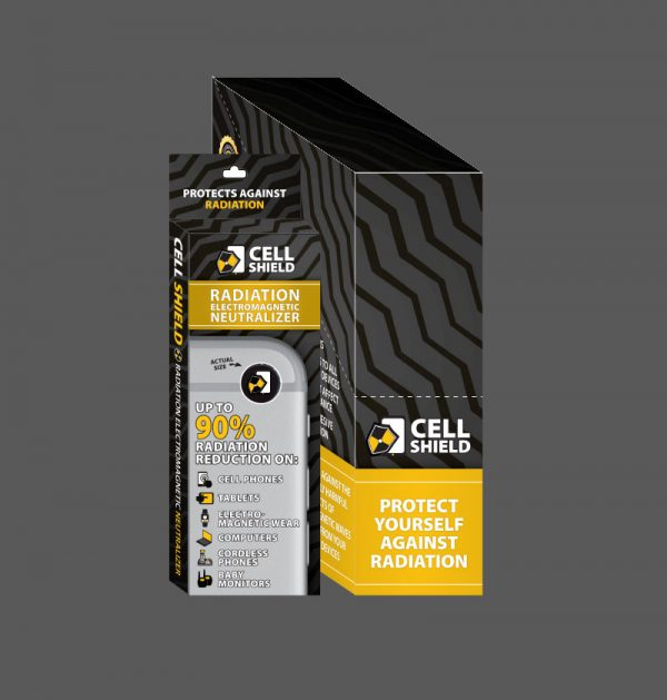 cell-shield-product-image1