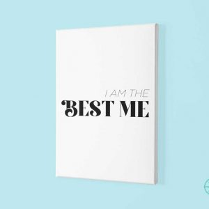 wall-art-i-am-the-best-me-motivational-poster