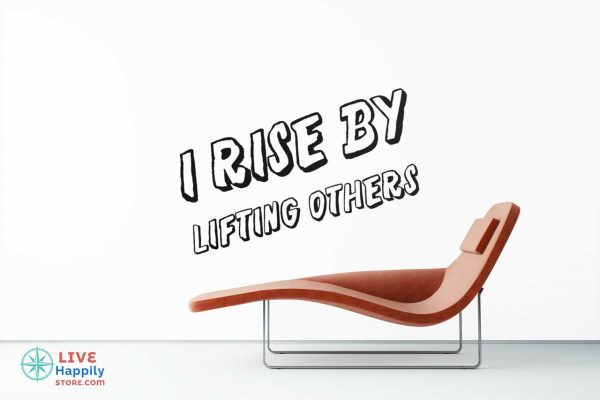 i-rise-by-lifting-others-motivational-poster